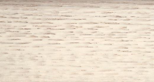 031 Ясень Белый