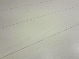 Upofloor Дуб Grand 138 White Marble (Oak Гранд Белый Мрамор) thumb