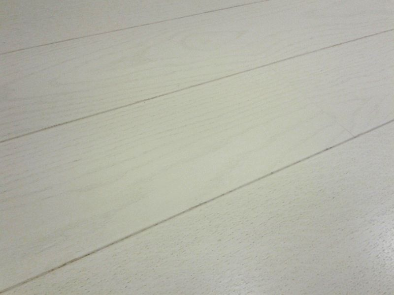 Upofloor Дуб Grand 138 White Marble (Oak Гранд Белый Мрамор)