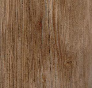 3012P Golden Pine ST thumb