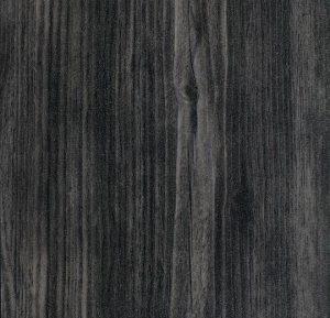 3013P Black Pine ST thumb