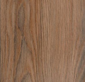 3021P Waxed Rustic Oak ST thumb