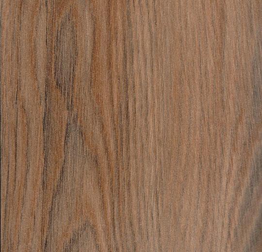 3021P Waxed Rustic Oak ST