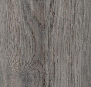 3022P Grey Rustic Oak ST thumb