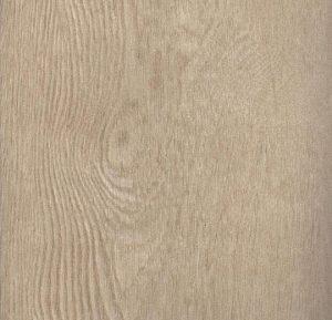 3044P Whitewash Fine Oak ST thumb