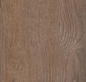 3045P Rustic Fine Oak ST thumb