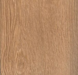 3046P Honey Fine Oak ST thumb