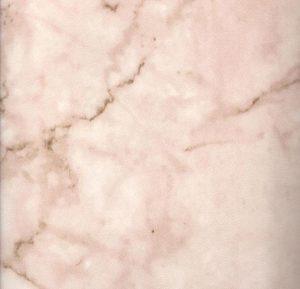 3081T Rose Marble ST thumb