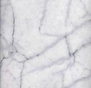 3082T Carrara Marble ST thumb