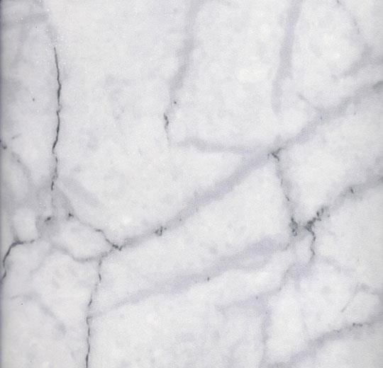 3082T Carrara Marble ST