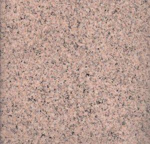 3091T Classic Granite ST thumb