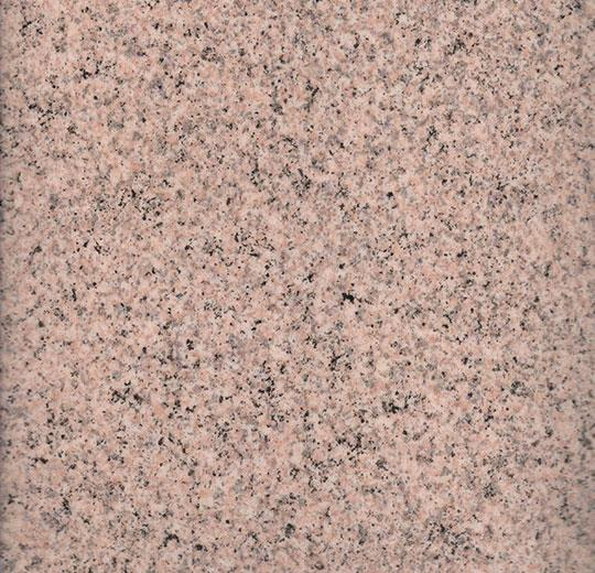 3091T Classic Granite ST