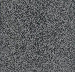 3092T Anthracite Granite ST thumb