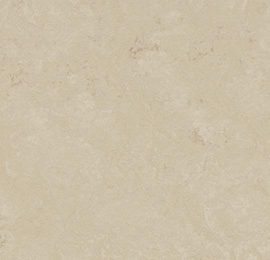 333711/633711 cloudy sand