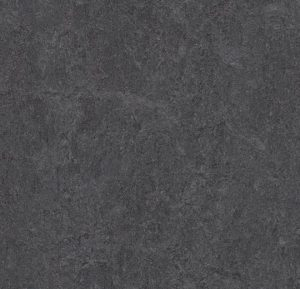 333872/633872 volcanic ash thumb