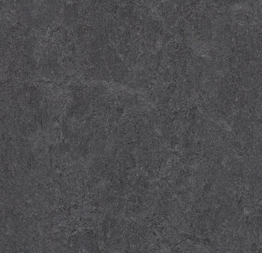 333872/633872 volcanic ash