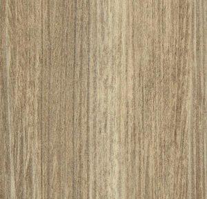 4011 P Natural Pine PRO thumb