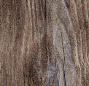 4012 P Antique Pine PRO thumb