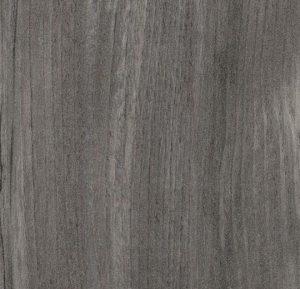 4013 P Grey Pine PRO thumb