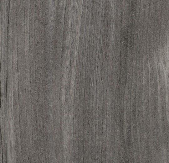 4013 P Grey Pine PRO