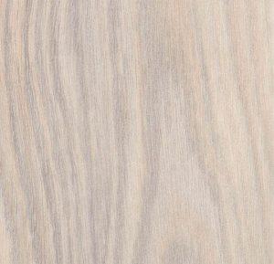 4021 P Creme Rustic Oak PRO thumb