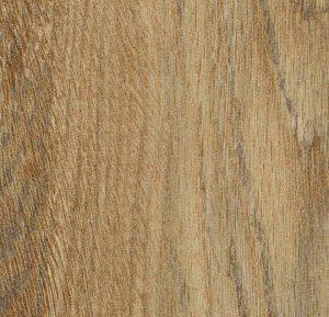 4022 P Traditional Rustic Oak PRO thumb
