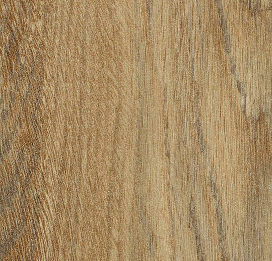 4022 P Traditional Rustic Oak PRO
