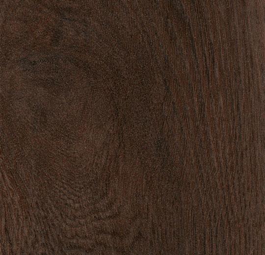 4023 P Weathered Rustic Oak PRO