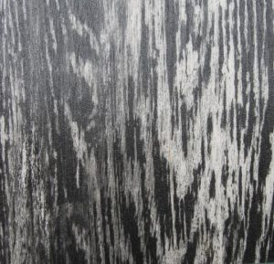 4031 P Black Reclaimed Wood PRO thumb