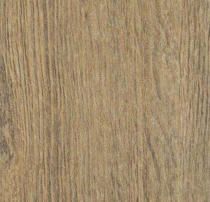 4041 P/4041 T Classic Fine Oak PRO thumb