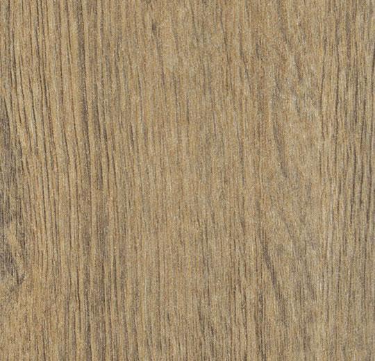 4041 P/4041 T Classic Fine Oak PRO