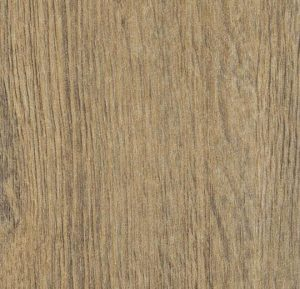 4041 PR-PL Classic Fine Oak PRO thumb