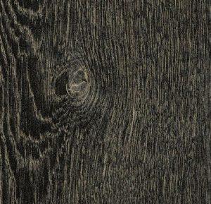4042 P Black Fine Oak PRO thumb