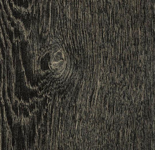 4042 PR-PL Black Fine Oak PRO
