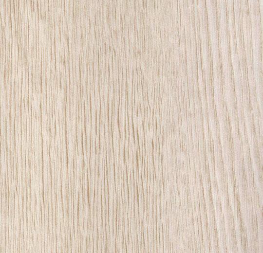 4043 P White Fine Oak PRO