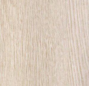 4043 PR-PL White Fine Oak PRO thumb