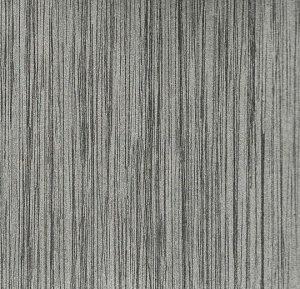 4051 T Silver Metal Stripe PRO thumb
