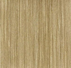 4052 T Copper Metal Stripe PRO thumb