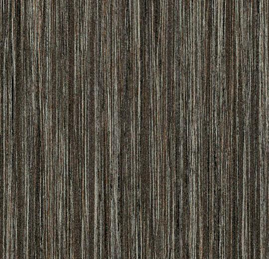 4054 P Dark Linea PRO