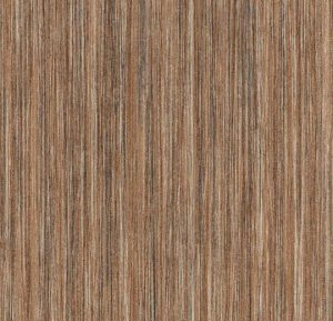 4055 P Natural Linea PRO thumb