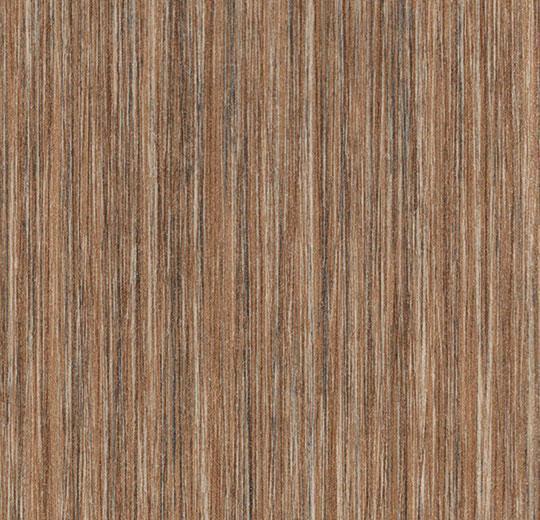 4055 P Natural Linea PRO