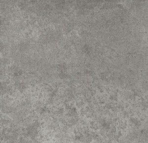 4061 T Natural Concrete PRO thumb
