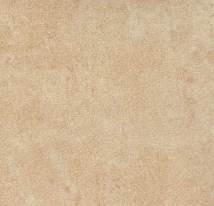 4062 T Sand Conrete PRO thumb