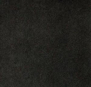 4063 T Black Concrete PRO thumb