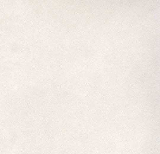 4064 T White Concrete PRO