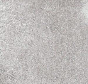 4071 T Silver Metal Stone PRO thumb