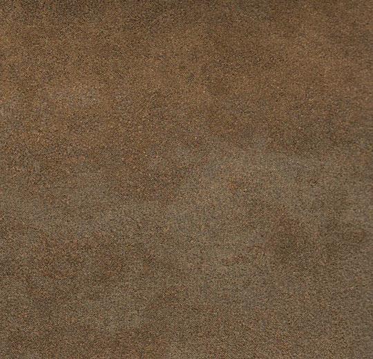 4072 T Rusty Metal Stone PRO