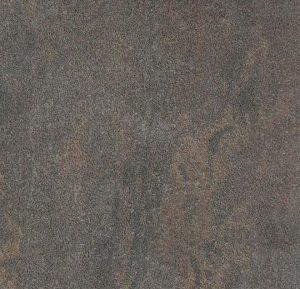 4073 T Anthracite Metal Stone PRO thumb