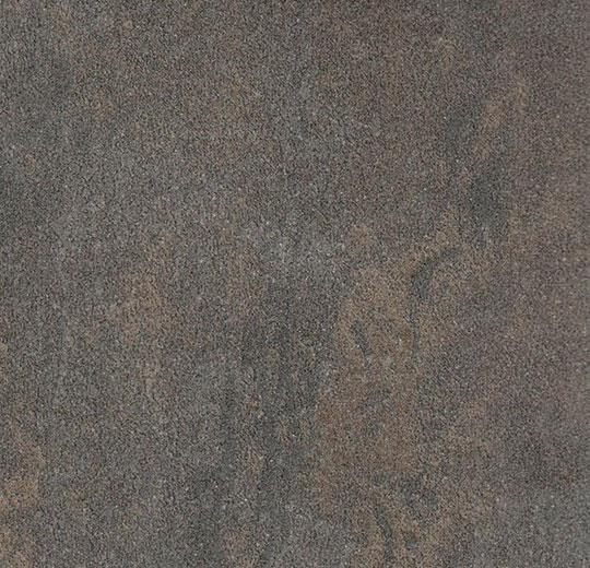 4073 T Anthracite Metal Stone PRO