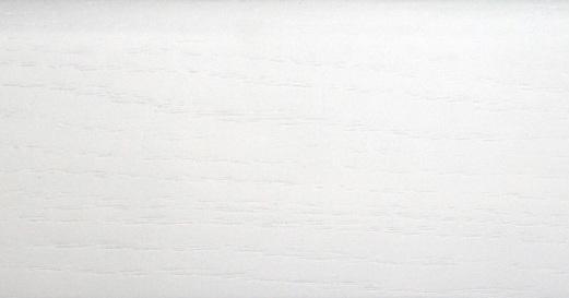 580 Дуб Белая Эмаль
